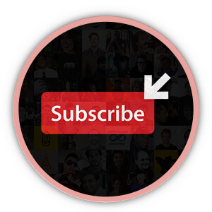Buy YouTube Channel Subscribers