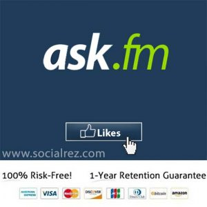 buy ask.fm likes
