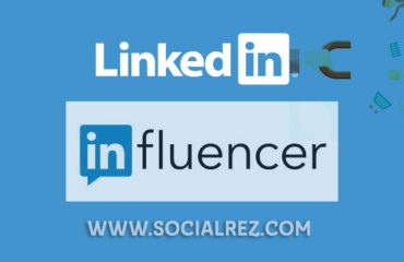3 Ways to Become a Professional Influencer on LinkedIn