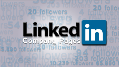 Buy Linkedin Business Page Followers